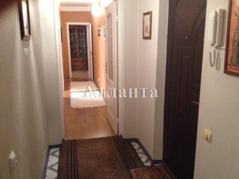 Продается 4-комнатная Квартира на ул. Филатова Ак. — 85 000 у.е. (фото №19)