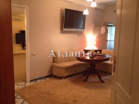 Продается 4-комнатная квартира на ул. Филатова Ак. — 85 000 у.е. (фото №10)