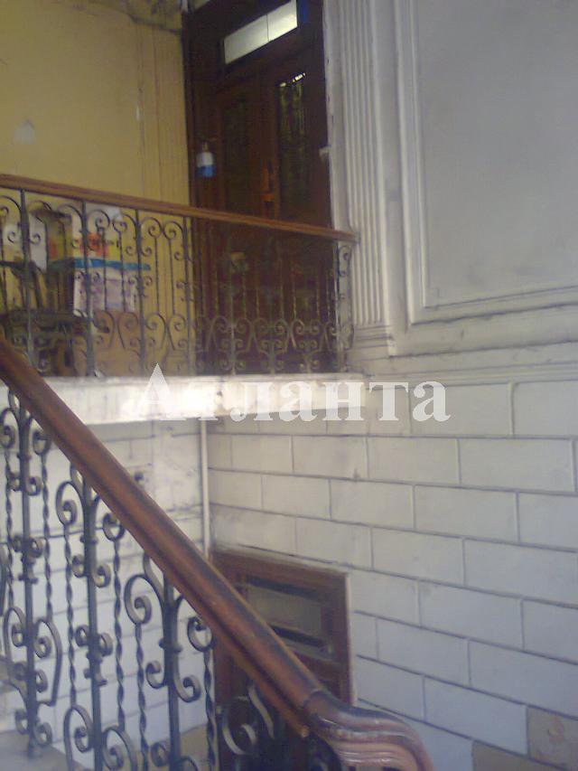Продается коммунальная на ул. Базарная (Кирова) — 30 000 у.е. (фото №4)