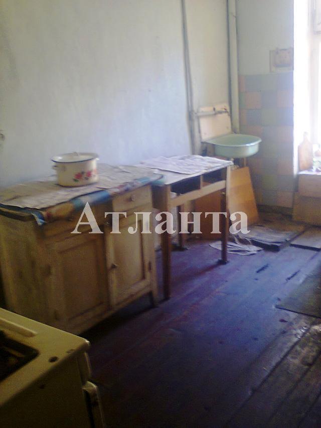 Продается коммунальная на ул. Базарная (Кирова) — 30 000 у.е. (фото №5)