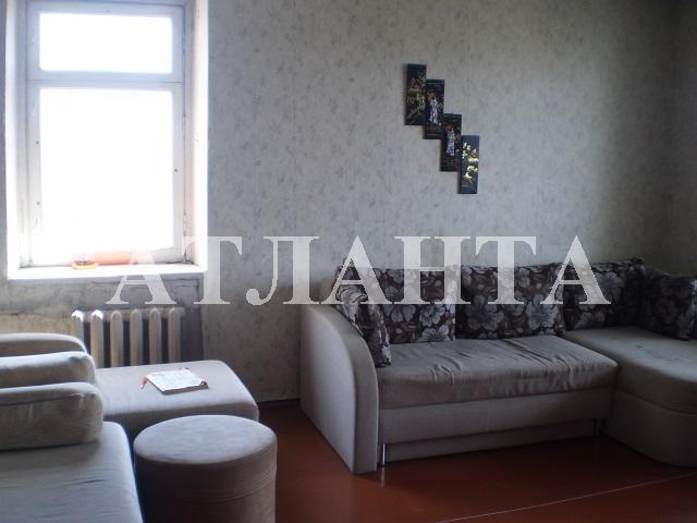 Продается 4-комнатная квартира на ул. Жукова Марш. Пр. (Ленинской Искры Пр.) — 45 000 у.е.
