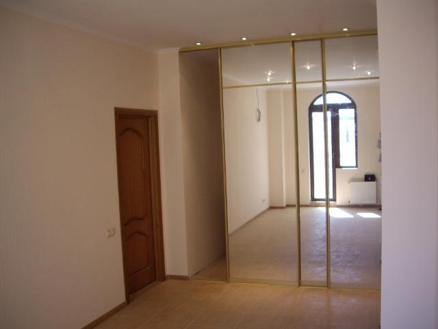 Продается 1-комнатная квартира на ул. Греческая (Карла Либкнехта) — 179 000 у.е. (фото №2)