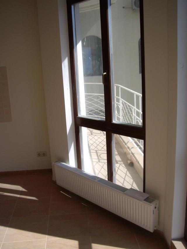 Продается 1-комнатная квартира на ул. Греческая (Карла Либкнехта) — 179 000 у.е. (фото №4)