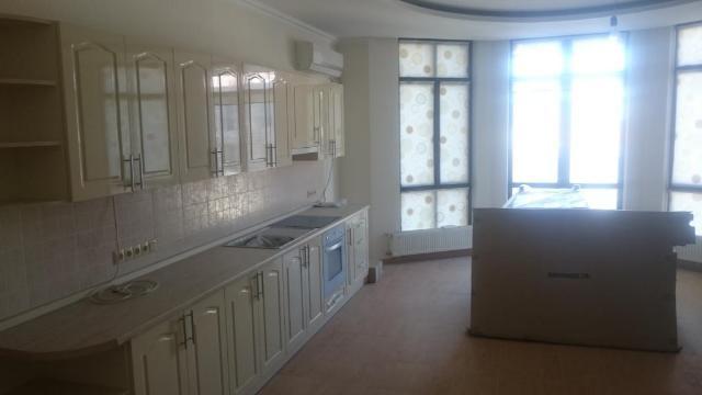Продается 1-комнатная квартира на ул. Греческая (Карла Либкнехта) — 179 000 у.е. (фото №6)