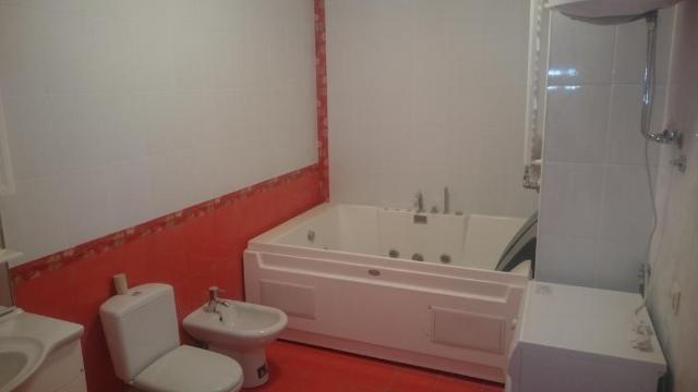 Продается 1-комнатная квартира на ул. Греческая (Карла Либкнехта) — 179 000 у.е. (фото №9)