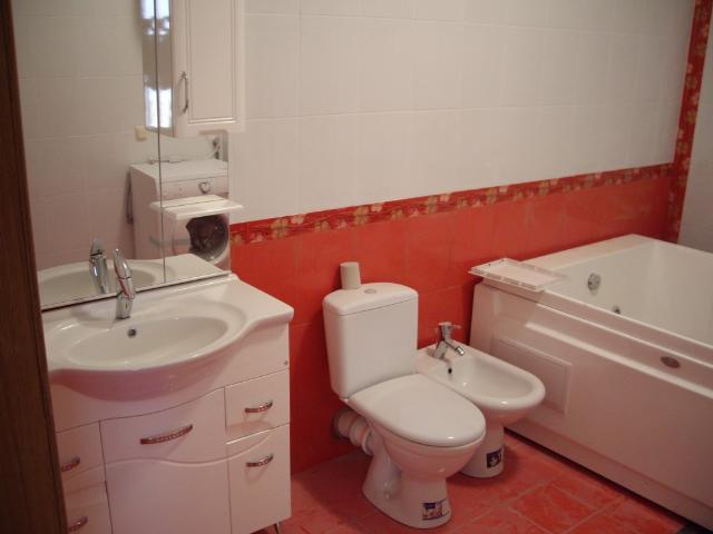 Продается 1-комнатная квартира на ул. Греческая (Карла Либкнехта) — 179 000 у.е. (фото №10)