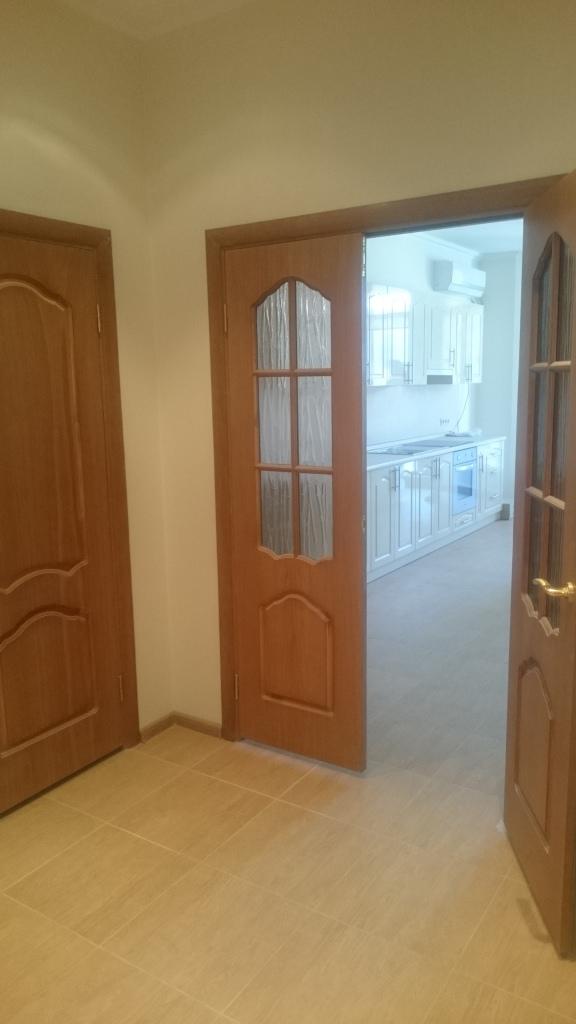 Продается 1-комнатная квартира на ул. Греческая (Карла Либкнехта) — 179 000 у.е. (фото №12)
