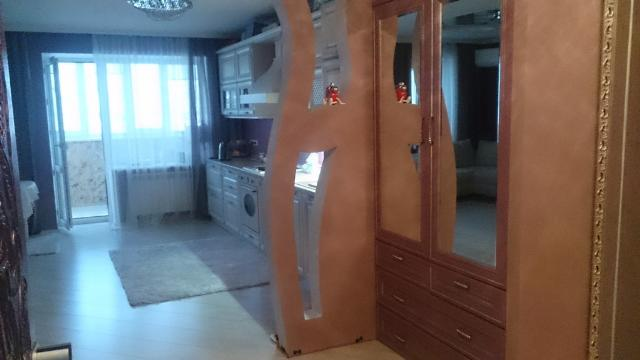 Продается 2-комнатная Квартира на ул. Дюковская (Нагорная) — 76 000 у.е. (фото №4)