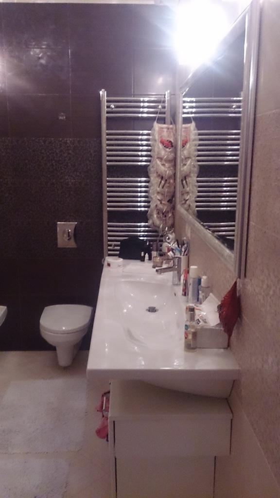 Продается 2-комнатная Квартира на ул. Дюковская (Нагорная) — 76 000 у.е. (фото №10)