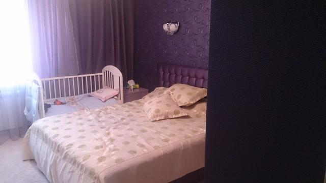 Продается 2-комнатная Квартира на ул. Дюковская (Нагорная) — 76 000 у.е. (фото №13)