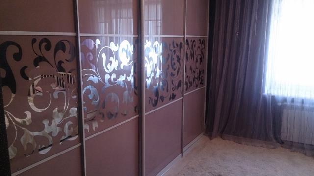 Продается 2-комнатная Квартира на ул. Дюковская (Нагорная) — 76 000 у.е. (фото №14)
