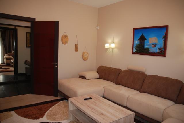 Сдается 3-комнатная квартира на ул. Торговая (Красной Гвардии) — 70 у.е./сут. (фото №7)