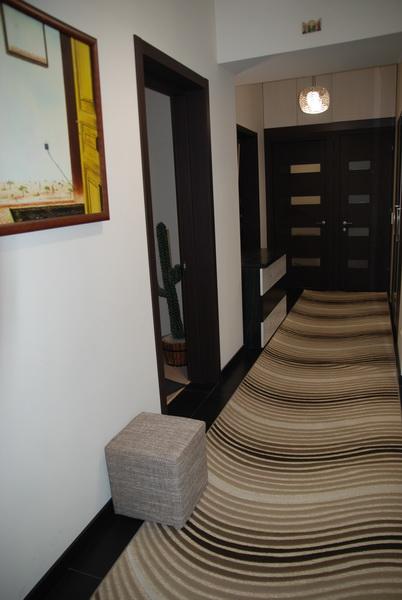 Сдается 3-комнатная квартира на ул. Торговая (Красной Гвардии) — 70 у.е./сут. (фото №25)