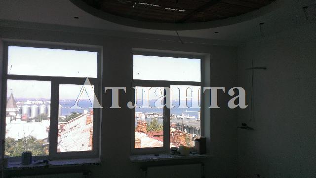 Продается 2-комнатная квартира на ул. Гоголя — 118 000 у.е. (фото №6)
