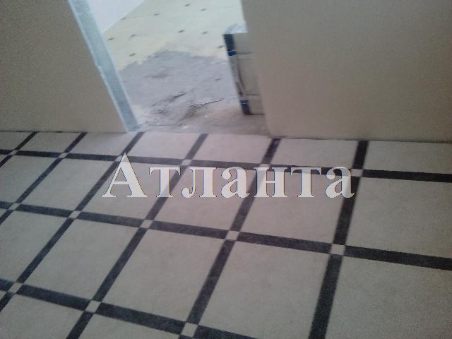 Продается 2-комнатная квартира на ул. Гоголя — 118 000 у.е. (фото №8)