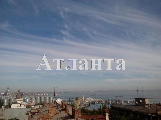 Продается 2-комнатная квартира на ул. Гоголя — 118 000 у.е. (фото №11)