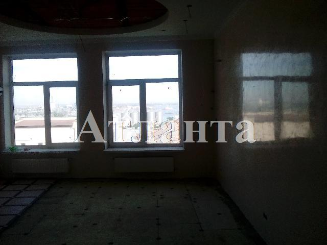 Продается 2-комнатная квартира на ул. Гоголя — 118 000 у.е. (фото №12)