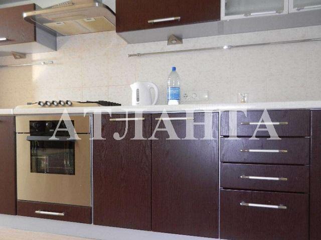 Продается 1-комнатная квартира на ул. Вишневского Ген. Пер. — 53 000 у.е. (фото №5)