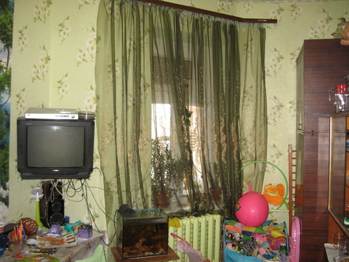 Продается 3-комнатная квартира на ул. Люстдорфская Дор. (Черноморская Дор.) — 50 000 у.е. (фото №2)