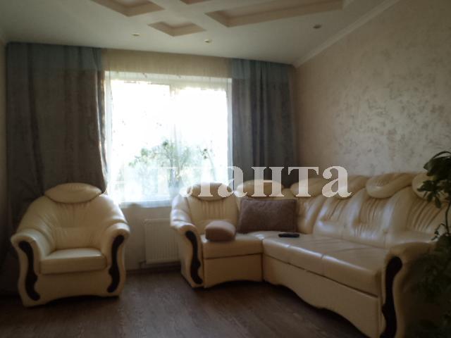 Продается 3-комнатная квартира на ул. Радужный М-Н — 85 000 у.е. (фото №3)
