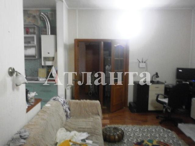 Продается Многоуровневая квартира на ул. Манежная — 92 000 у.е. (фото №2)