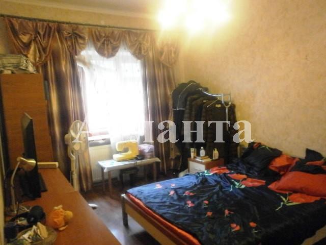 Продается Многоуровневая квартира на ул. Манежная — 92 000 у.е. (фото №5)