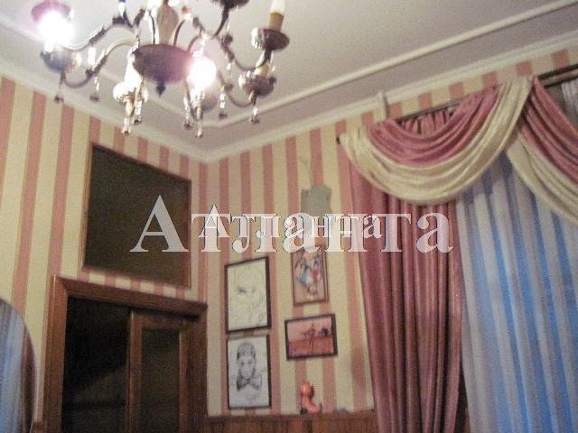 Продается 2-комнатная Квартира на ул. Спиридоновская (Горького) — 62 000 у.е. (фото №2)