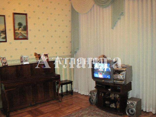 Продается 2-комнатная Квартира на ул. Спиридоновская (Горького) — 62 000 у.е. (фото №3)