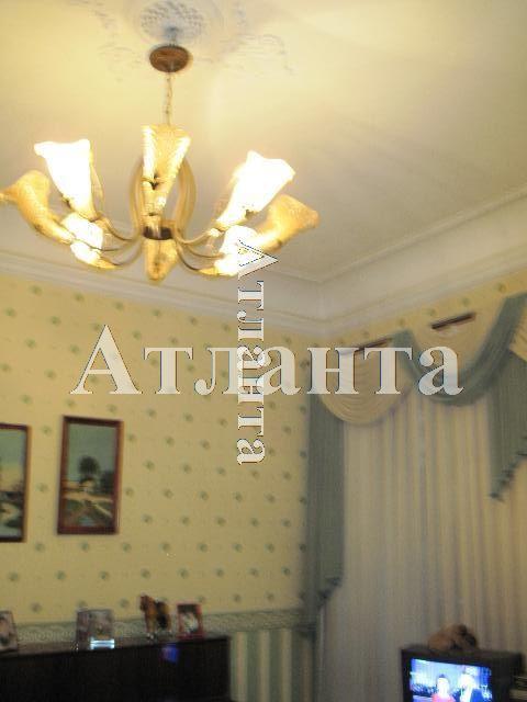 Продается 2-комнатная Квартира на ул. Спиридоновская (Горького) — 62 000 у.е. (фото №7)