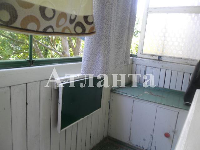 Продается 2-комнатная квартира на ул. Заболотного Ак. — 36 000 у.е. (фото №7)