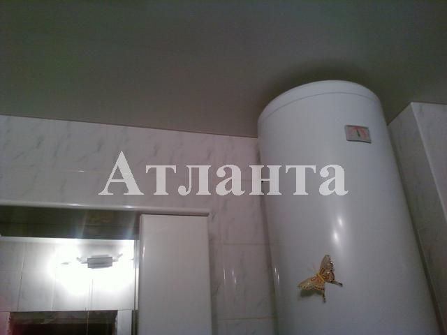 Продается 1-комнатная квартира на ул. Заболотного Ак. — 49 000 у.е. (фото №6)