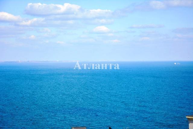 Продается 3-комнатная квартира на ул. Лидерсовский Бул. (Дзержинского Бул.) — 550 000 у.е. (фото №11)