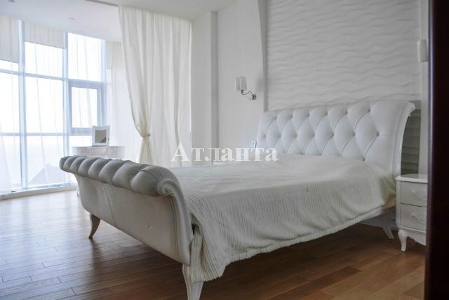 Продается 3-комнатная квартира на ул. Лидерсовский Бул. (Дзержинского Бул.) — 550 000 у.е. (фото №15)