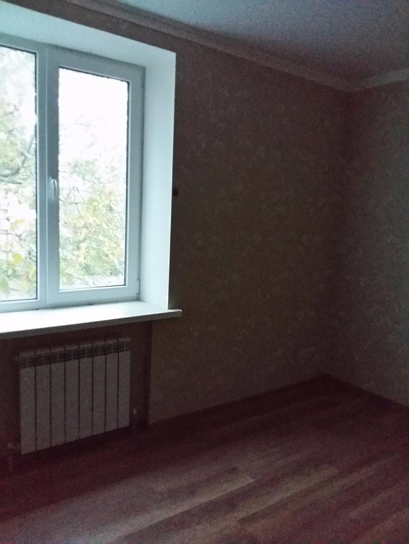 Продается 3-комнатная Квартира на ул. Швыгина Ген. — 50 000 у.е. (фото №2)