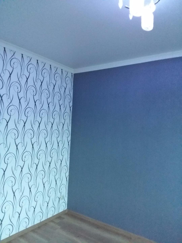 Продается 3-комнатная Квартира на ул. Швыгина Ген. — 50 000 у.е. (фото №3)