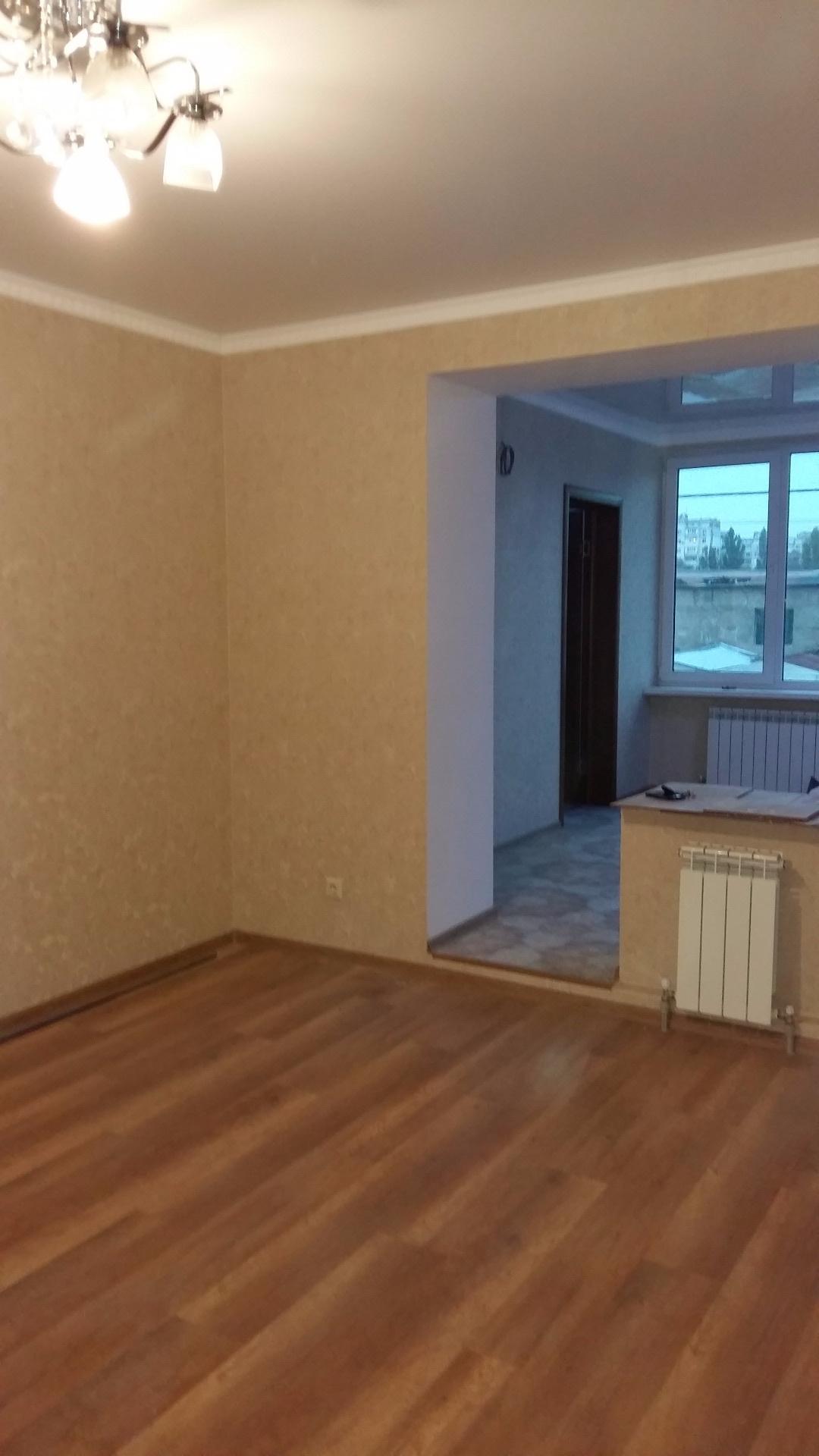 Продается 3-комнатная Квартира на ул. Швыгина Ген. — 50 000 у.е. (фото №4)