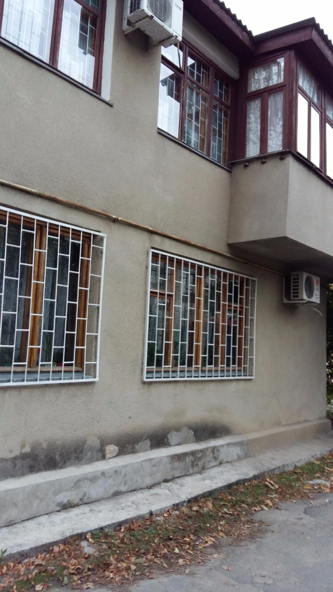 Продается 3-комнатная Квартира на ул. Швыгина Ген. — 50 000 у.е. (фото №7)