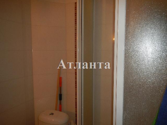 Продается 2-комнатная квартира на ул. Фонтанская Дор. (Перекопской Дивизии) — 75 000 у.е. (фото №4)