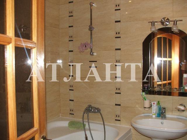Продается 3-комнатная квартира на ул. Днепропетр. Дор. (Семена Палия) — 60 000 у.е. (фото №7)