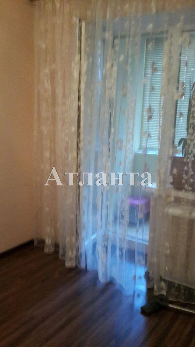 Продается 5-комнатная квартира на ул. Вильямса Ак. — 95 000 у.е. (фото №4)