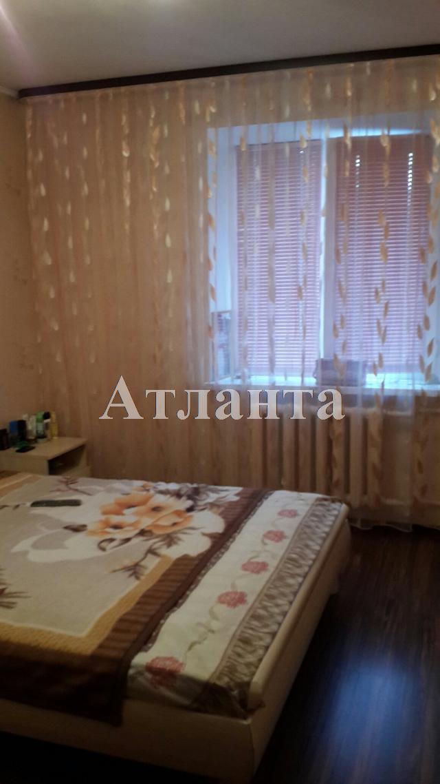 Продается 5-комнатная квартира на ул. Вильямса Ак. — 95 000 у.е. (фото №5)