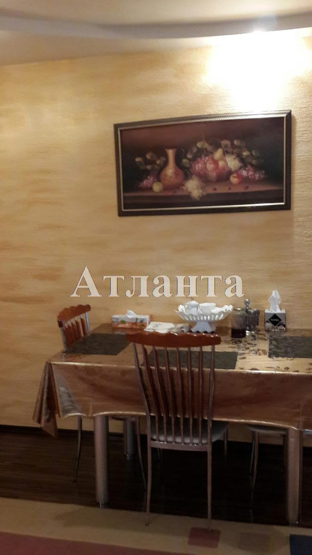 Продается 5-комнатная квартира на ул. Вильямса Ак. — 95 000 у.е. (фото №9)