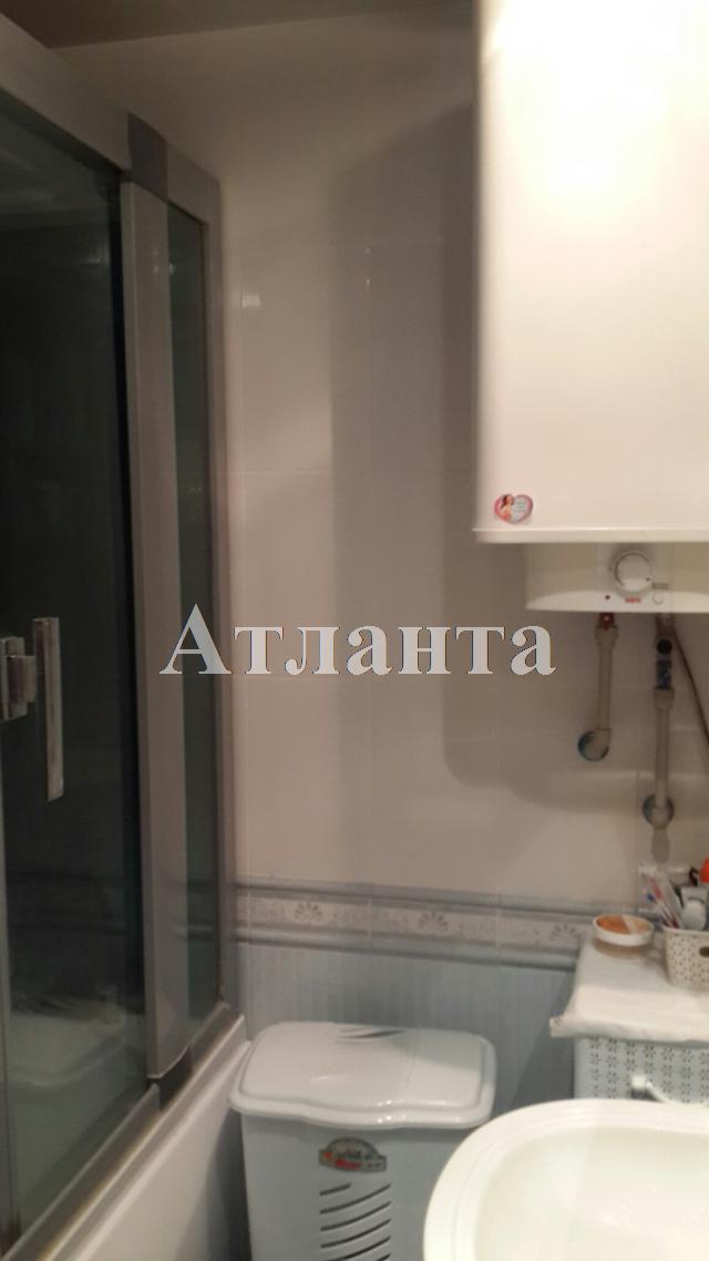 Продается 5-комнатная квартира на ул. Вильямса Ак. — 95 000 у.е. (фото №11)