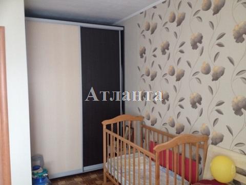 Продается 3-комнатная квартира на ул. Королева Ак. — 42 000 у.е. (фото №2)