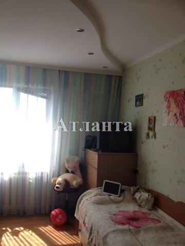 Продается 3-комнатная квартира на ул. Королева Ак. — 42 000 у.е. (фото №6)