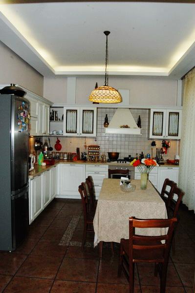 Сдается 4-комнатная Квартира на ул. Пастера — 0 у.е./сут. (фото №4)