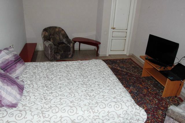 Сдается 4-комнатная Квартира на ул. Пастера — 0 у.е./сут. (фото №5)