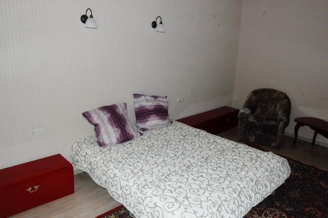 Сдается 4-комнатная Квартира на ул. Пастера — 0 у.е./сут. (фото №6)