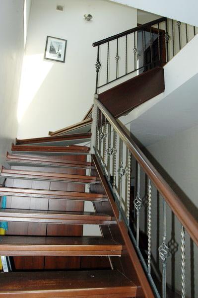 Сдается 4-комнатная Квартира на ул. Пастера — 0 у.е./сут. (фото №9)