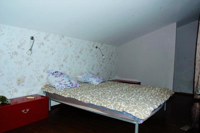 Сдается 4-комнатная Квартира на ул. Пастера — 0 у.е./сут. (фото №10)